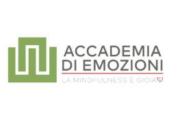 Accademia di Emozioni Logo